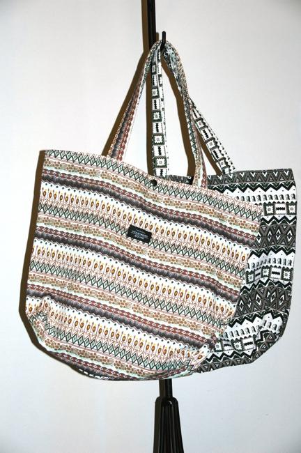 bag of moon bird